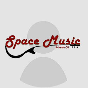 Space Music Acireale Ci