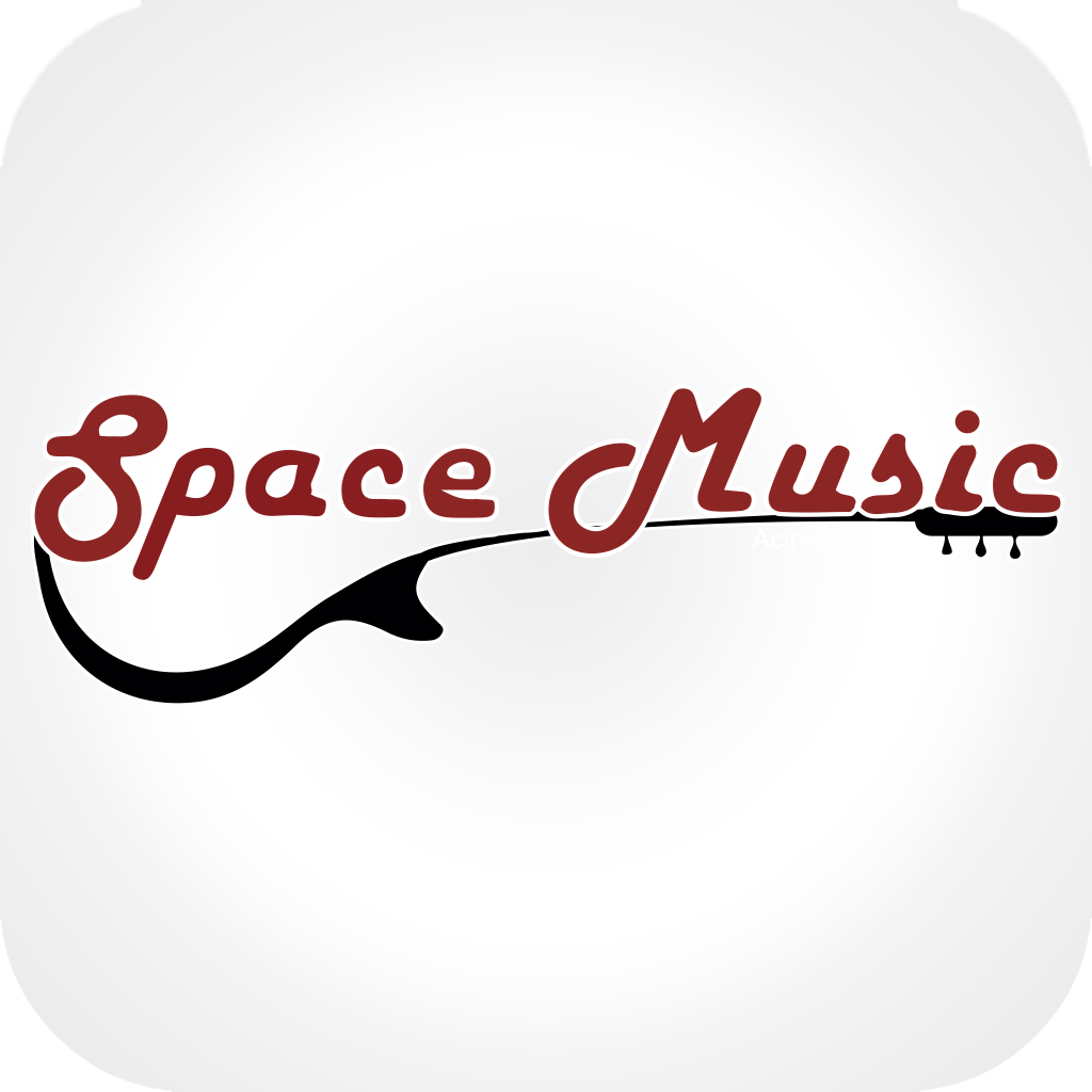 Space Music Acireale